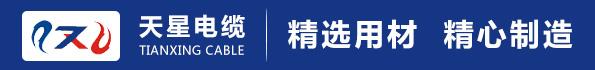 河南天星电缆有限公司
